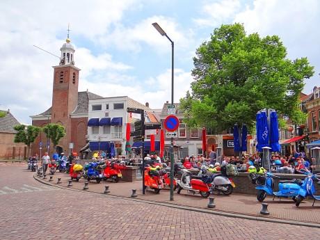 Kerkstraat Huber.jpg